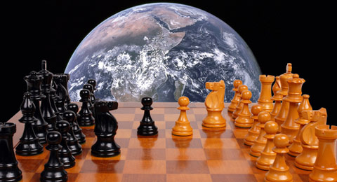 chess-global-war