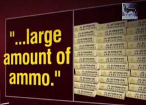 fort-hood---large-amount-of-ammo