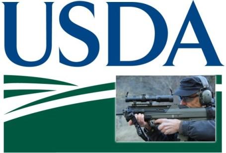 usda-guns