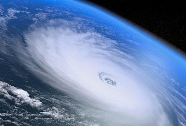 economic-hurricane