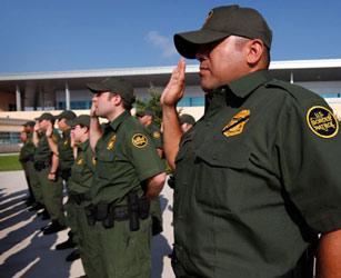 border-patrol-oath