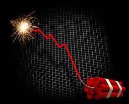 stock-market-correction
