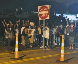 ferguson-riots
