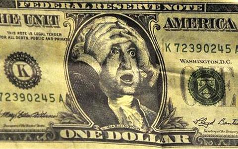 dollardump
