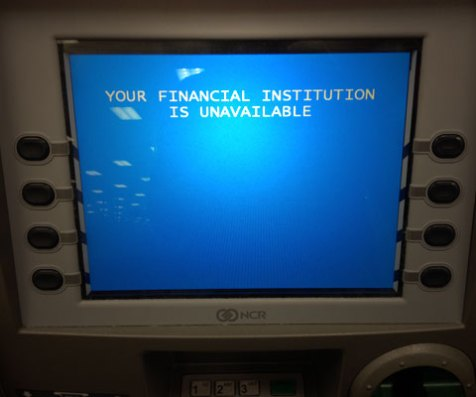 atm-bank-financial-unavailable