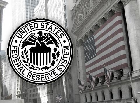 federal-reserve-wall-street-regulation