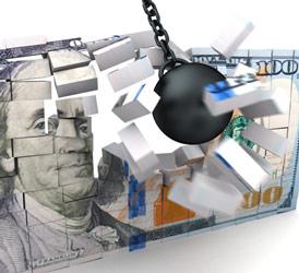 currency-crash