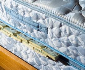money-mattress-th