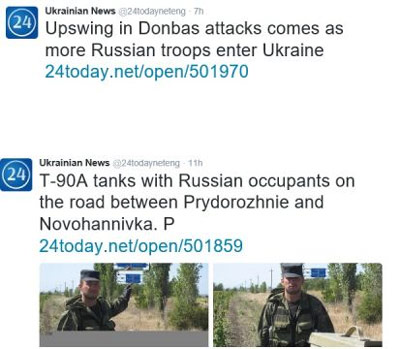 russian-invasion-twitter