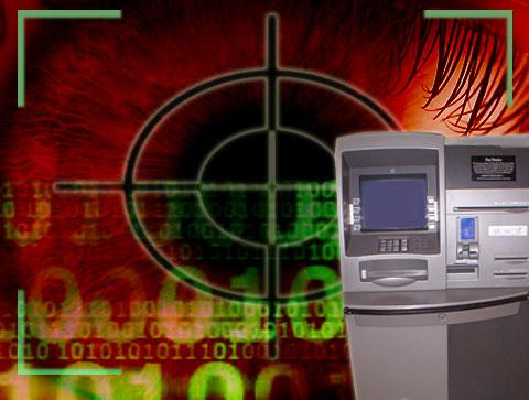 atm-biometrics