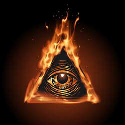 illuminati-allseeing2