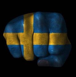 sweden-attacks2