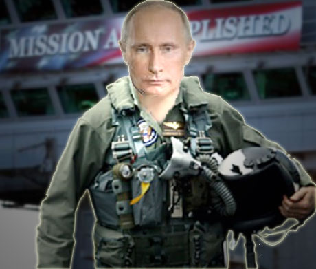 putin-mission-accomplished