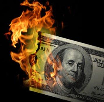 dollar-burns2