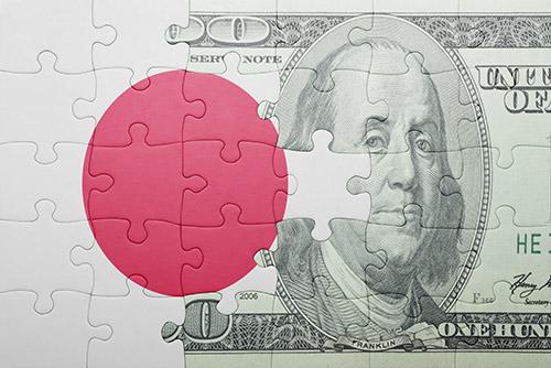 japan-dollar2