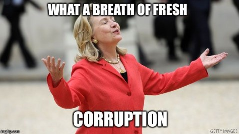 hillarybreathfreshcorruption.jpg?resize=478%2C269