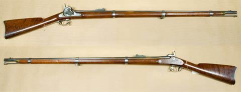 muskets-wikipedia