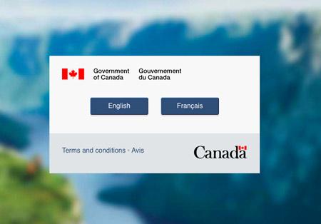 canada-immigration2