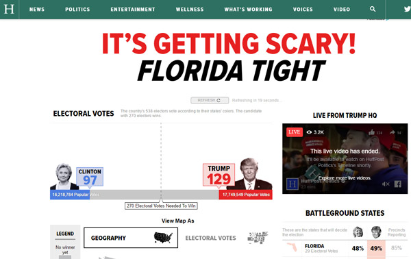 huffpost-scary2