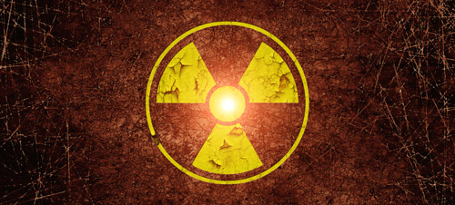radiation-threat