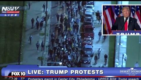 trump-protests3