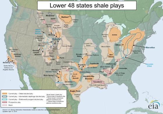 earthquake-shale_gas-plays