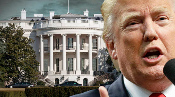 trump-whitehouse1