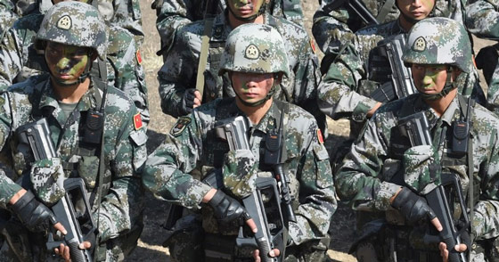 china-troops1