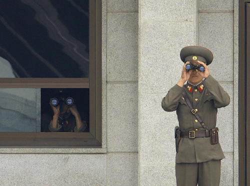 north-korea-wikimedia.png?w=500