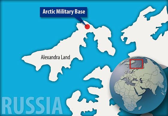 russian-nuke-base-map
