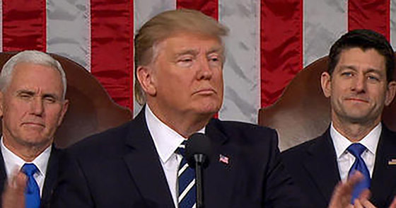 trump-inauguration-speech3