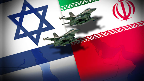 "Israeli Minister Hints At Coming War In Syria And Iran: ""The Time Has Come To Assassinate Assad"""