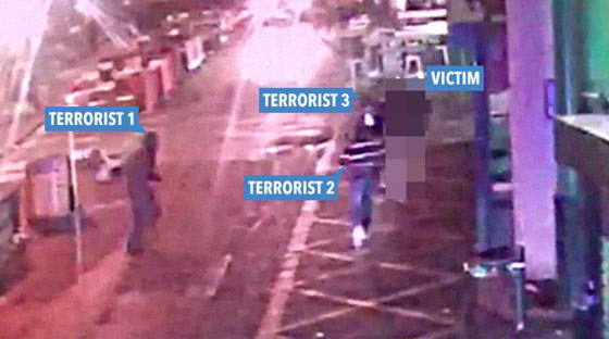 cctv-londonbridge-terrorists