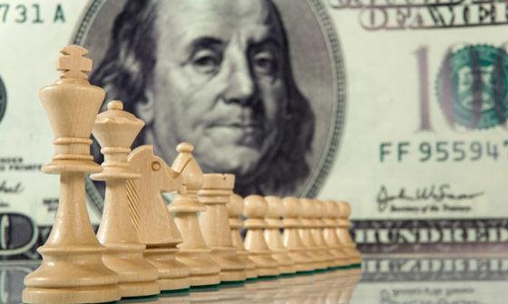 chess-smart-money1