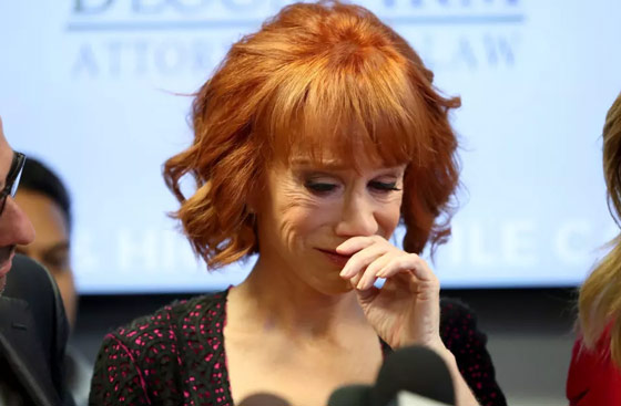 kathy-griffin-crying2
