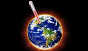 global-warming-2