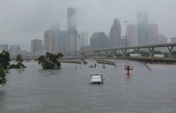 harvey-flooding1.jpg?resize=560%2C360