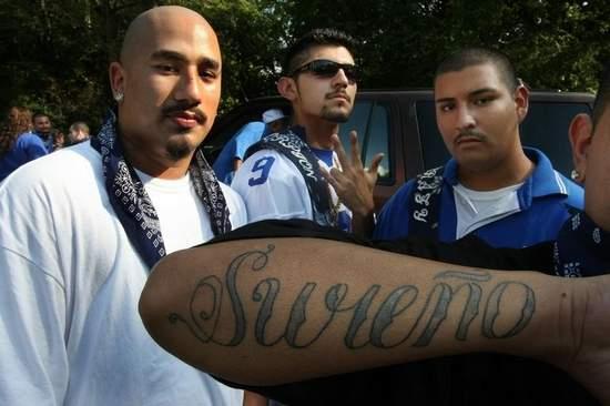 sac-gangs