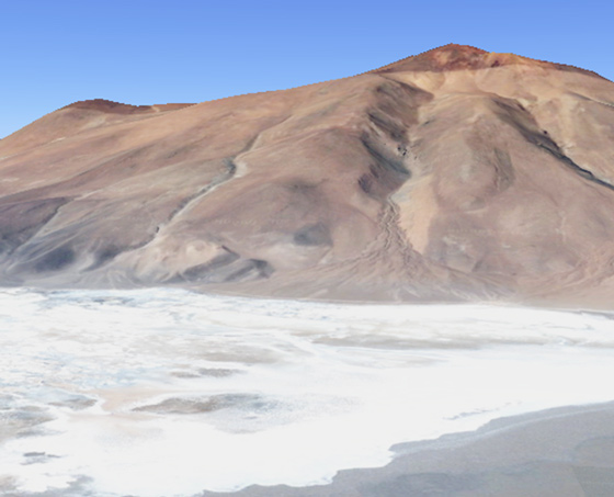 volcano-lith-1