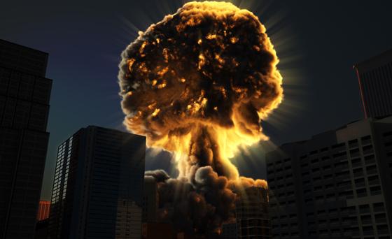 nuke-attack-city2