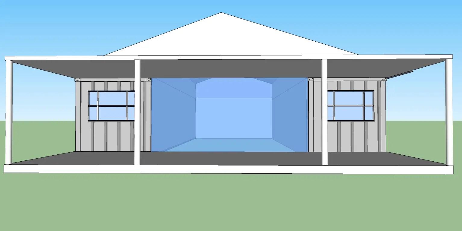 inexpensive efficient house plans discover house plans inexpensive house plans build rate dwellings affiliates