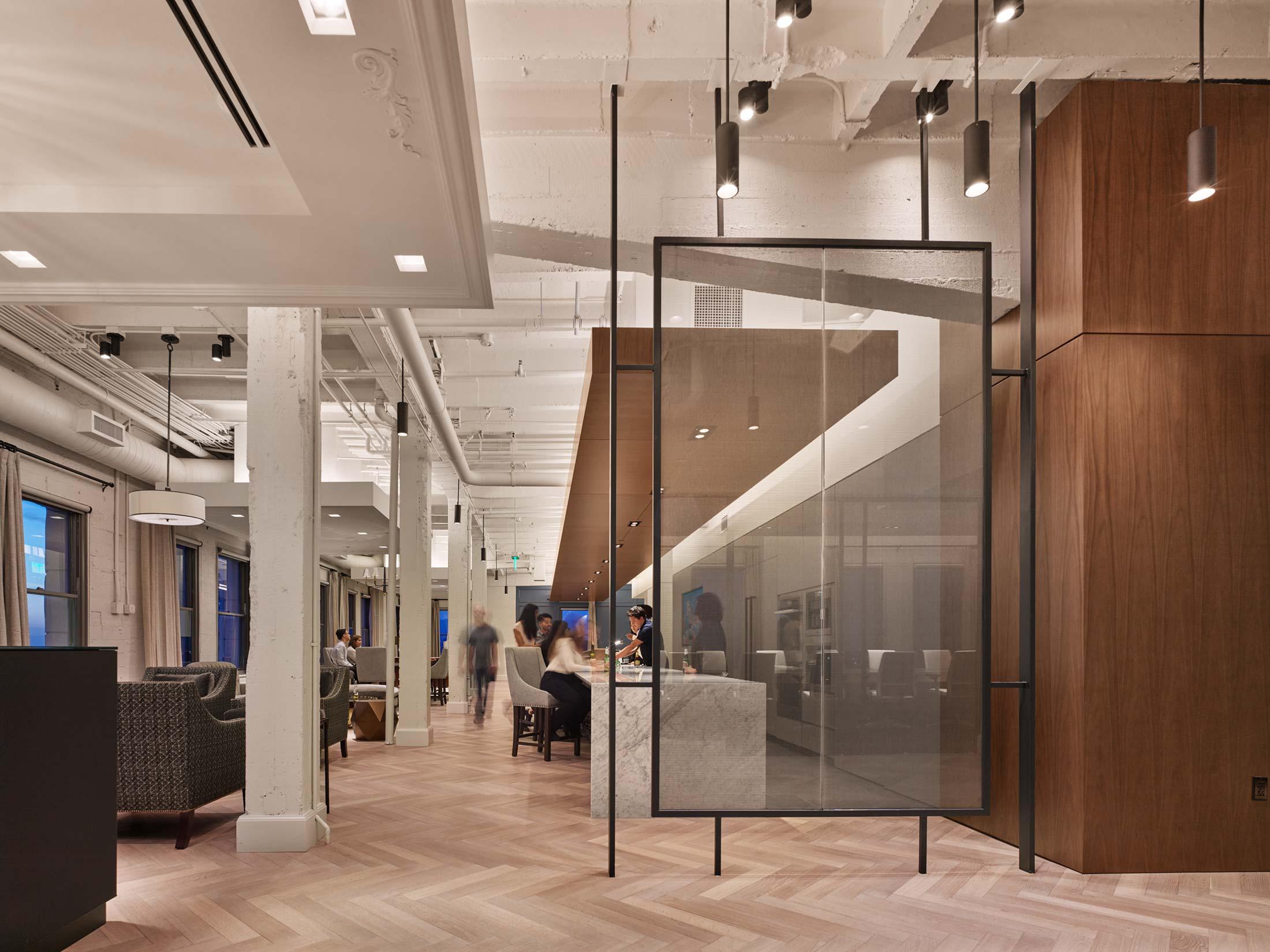 Modern architecture interior office -  Modern Architecture Interior Office 28 Download