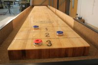 Buying A Shuffleboard Table For DummiesMcClure Tables