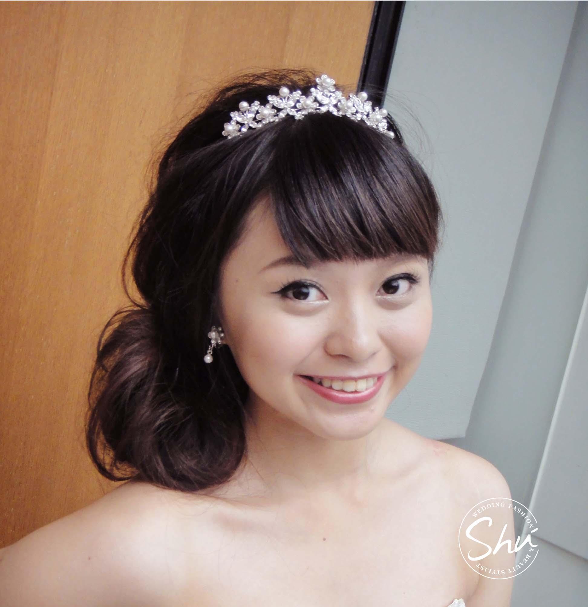 Bride_Make_up_Wedding_2012_pauline