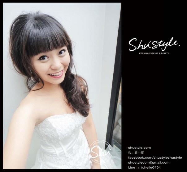 Bride_Make_up_Wedding_2013_pauline2