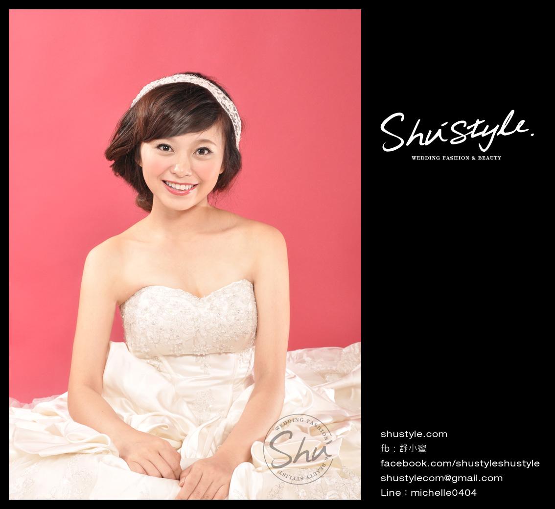 Bride_Make_up_Wedding_2014_111232