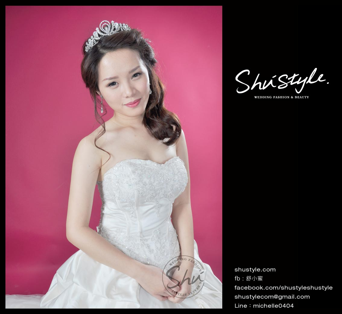Bride_Make_up_Wedding_hairstylw201405