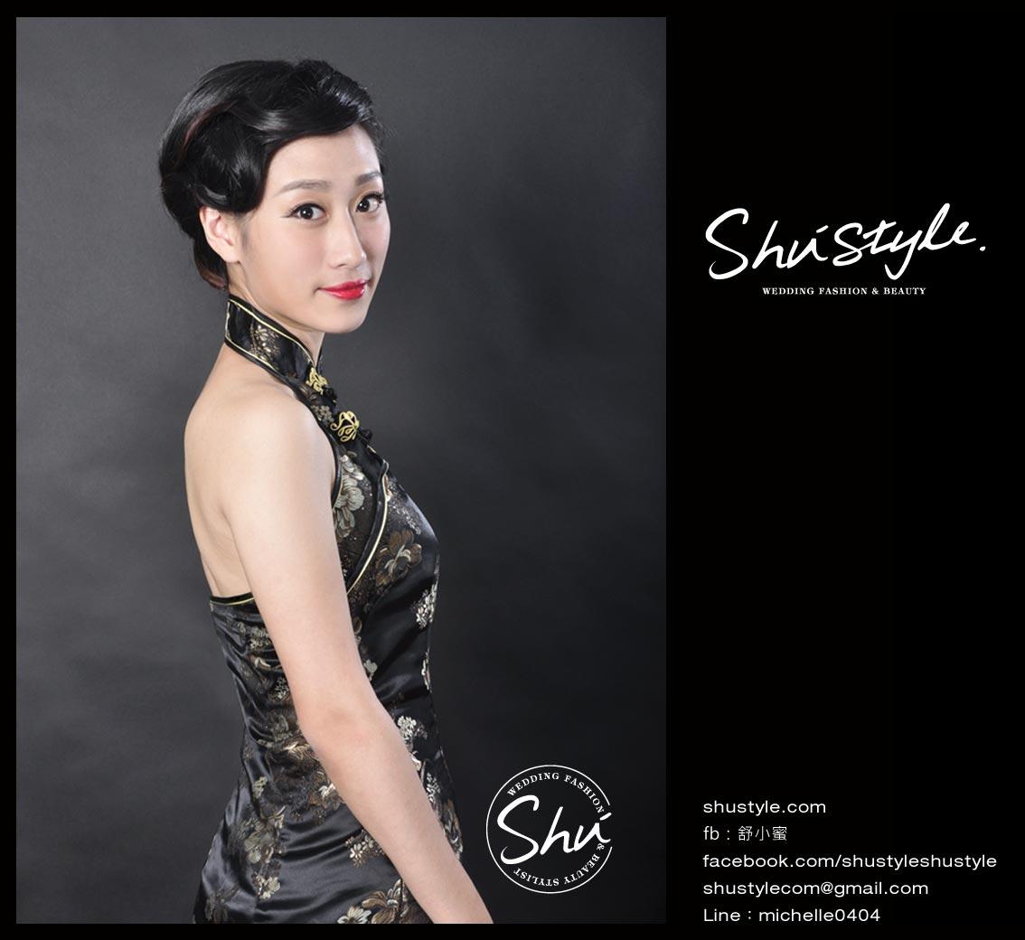 Bride_Make_up_Wedding_japan_makeup201405