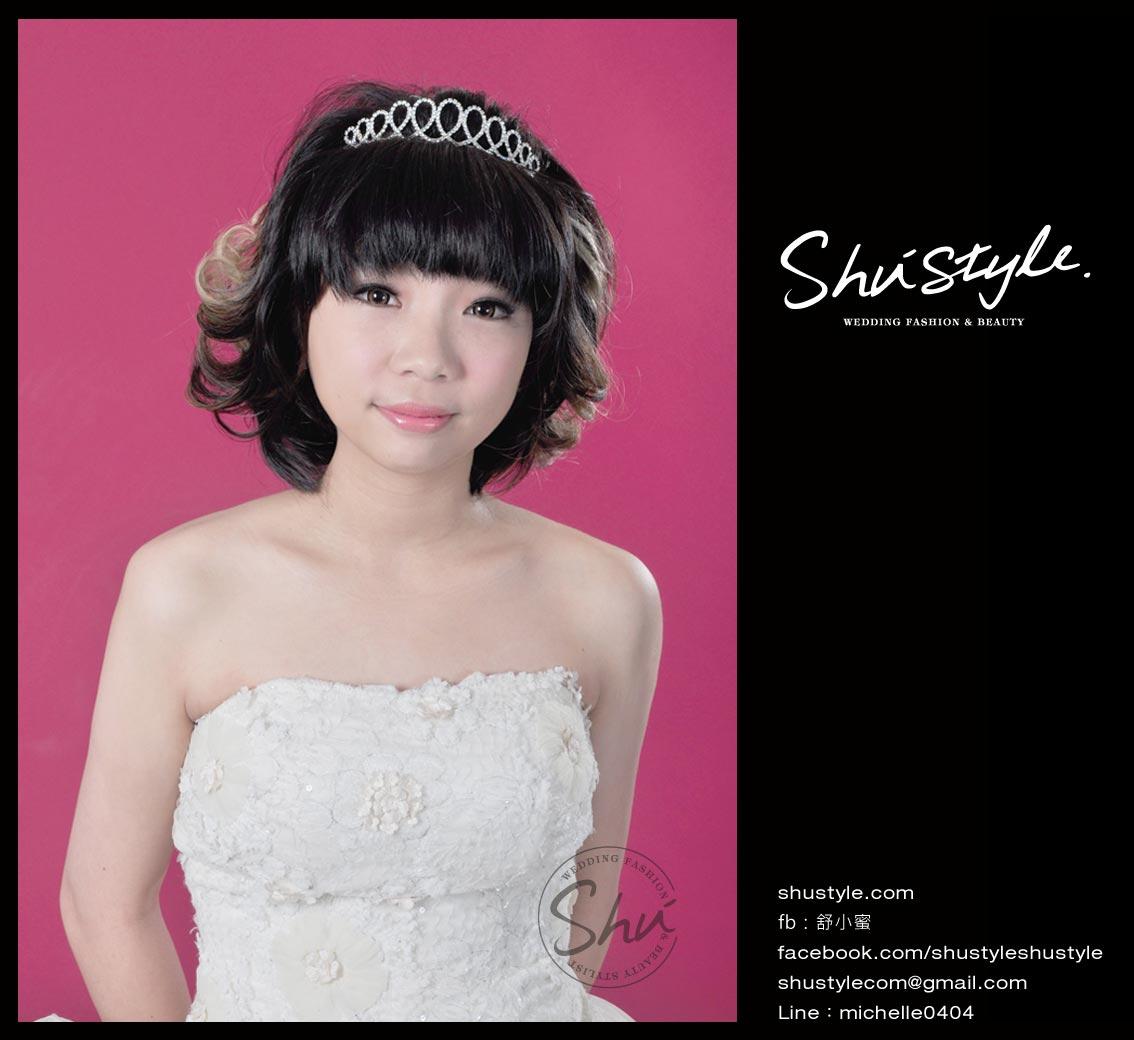 Bride_Make_up_Wedding_japan_style201403