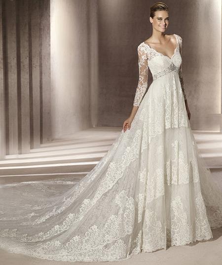 shustyle_Pregnant Wedding_150107_11